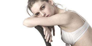 Bulimia i anoreksja – całkiem różne, a może podobne