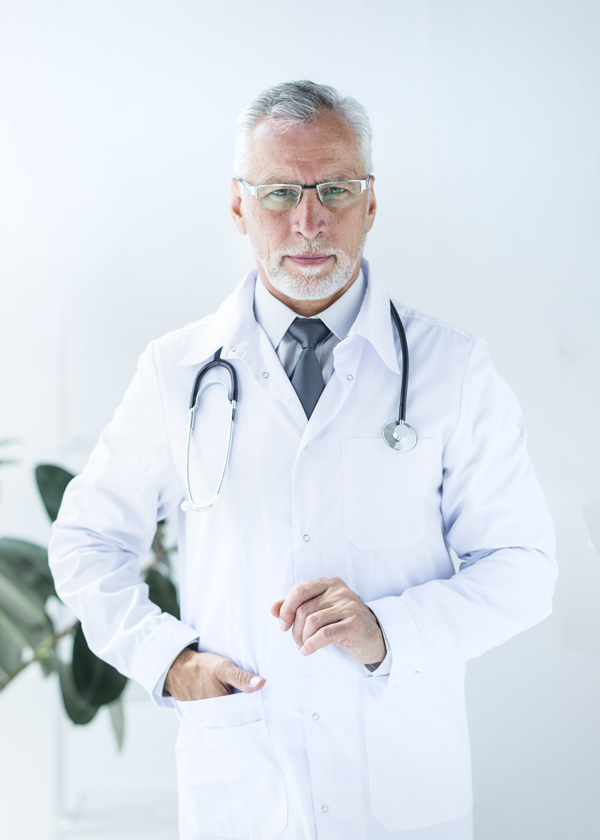 Gastrolog Wawer