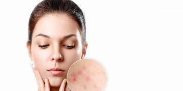 Przegląd najczęstszych chorób skóry