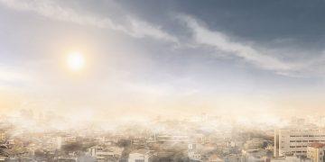 Znów ten smog – jak sobie z nim radzić