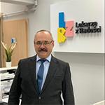 Dr Jacek Konca