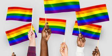 Problemy mniejszości seksualnych na świecie