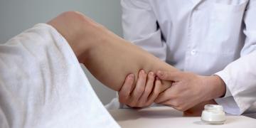 Żylaki – klasyczne i nowoczesne metody leczenia