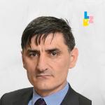 Dr n. med. Dominika Pyszno-Prokopowicz