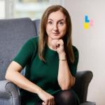 Mgr Agata Kuszewska-Furtak