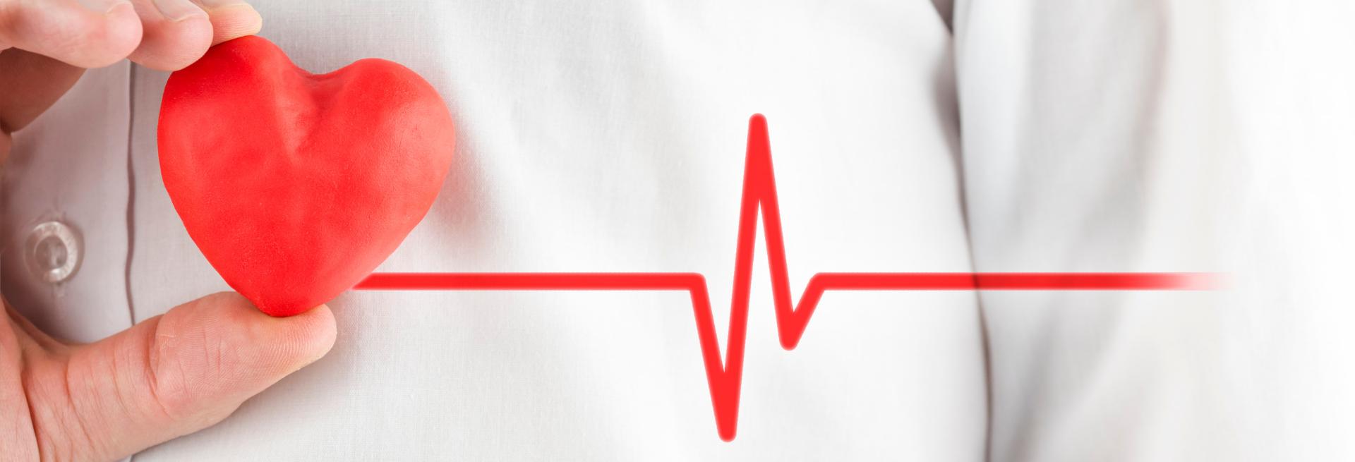 ekg kardiolog wawer