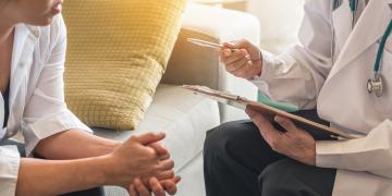 Nie bój się wizyty u psychiatry – czego się spodziewać podczas badania psychiatrycznego?
